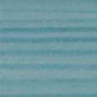 Пластиковый плинтус ТЕКО-КЛАССИК 0033 Ольха синяя