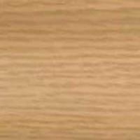 Пластиковый плинтус ТЕКО-КЛАССИК 0050 Дуб дачный