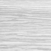 Пластиковый плинтус ТЕКО-ЛЮКС 0052 Дуб белый