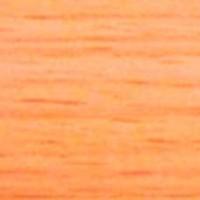 Пластиковый плинтус ТЕКО-КЛАССИК 0062 Бук красный