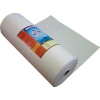 Подложка Isolon 3 мм