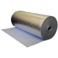 Подложка фольгированная Isolon 3 мм