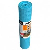 Подложка полистирол 1,6 мм Izo-Floor TERMO ARBiTON (Арбитон) (под теплый пол) рулон 16,5 м2