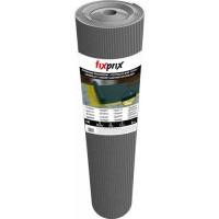 Подложка полистирол 2 мм Fix Prix рулон 16,5 м2