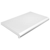Подоконник Plastolit (Пластолит) Белый