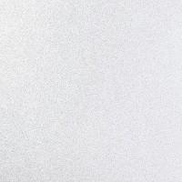 Плита подвесного потолка Oasis board 600х600х12 мм