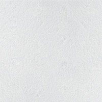 Плита подвесного потолка Retail board 600х600х12 мм