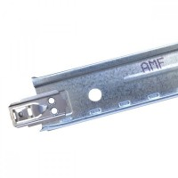 Профиль AMF поперечный 15*38*600 мм
