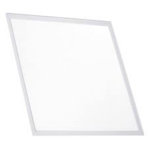 Светильник LED панель 36 Вт, ENERLIGHT STELLA 36Вт 6500К