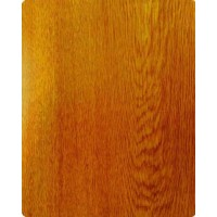 Профнастил декоративный Дуб Oak