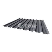 Профнастил Tile (Тайл) НС-20, 1145x20 мм