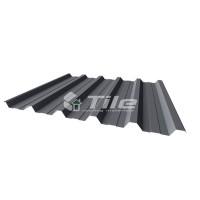 Профнастил Tile (Тайл) НС-35, 1100x35 мм