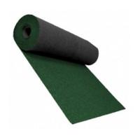 Ендовый ковёр Shinglas (Шинглас) Тёмно-зелёный