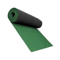 Ендовый ковёр Shinglas (Шинглас) Зелёный