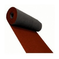 Ендовый ковёр Shinglas (Шинглас) Красный коралл