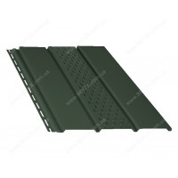 Софит Bryza RAL-6020 зеленый