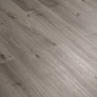 Виниловый ламинат Verband Modern (Вербенд Модерн) Дуб Венета 403154