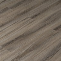 Виниловый ламинат Verband Modern (Вербенд Модерн) Орех Блосум 400533
