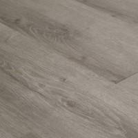 Виниловый ламинат Hard Floor Ultimate (Хард Флор Ультимейт) Дуб Карат 410108