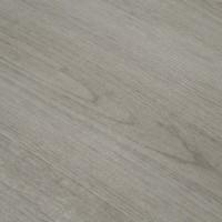 Виниловый ламинат Hard Floor Ultimate (Хард Флор Ультимейт) Дуб Ливержи 415512