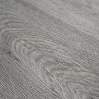 Виниловый ламинат Hard Floor Ultimate (Хард Флор Ультимейт) Дуб Лорент 418609