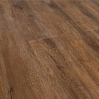 Виниловый ламинат Hard Floor Ultimate (Хард Флор Ультимейт) Дуб Маникан 410110