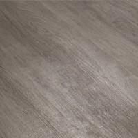 Виниловый ламинат Hard Floor Ultimate (Хард Флор Ультимейт) Дуб Маскара 418619