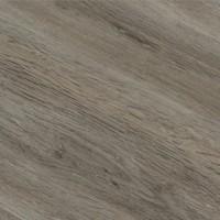 Виниловый ламинат Hard Floor Ultimate (Хард Флор Ультимейт) Дуб Натик 418608