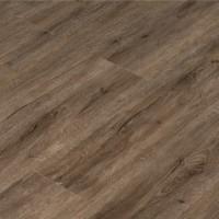Виниловый ламинат Hard Floor Ultimate (Хард Флор Ультимейт) Дуб Сандер 410105