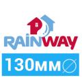 Водосточная система Rainway 130