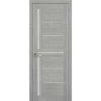 """Дверь """"МОДА ПВХ УЛЬТРА"""" Диана"""