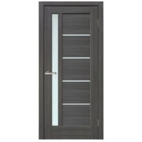 Дверное полотно Premium Decor NOVA Mistral G