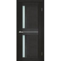 Дверное полотно Premium Decor (Премиум Декор) NOVA 3D N1 Dark