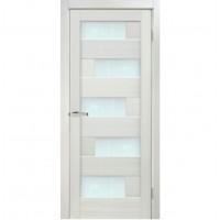 Дверное полотно Premium Decor NOVA Sirokko G