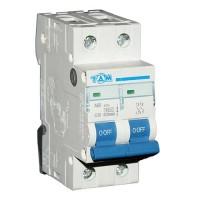 Автоматический выключатель 2 Полюса 32А
