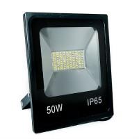 Прожектор LED LF-F-50W