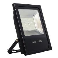 Прожектор LED LF-F-100W