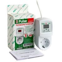 Терморегулятор Pulse VR1