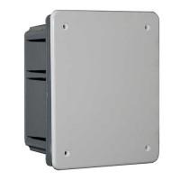Коробка распределительная бетон КРБ 120х100х70