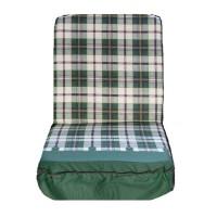 Чехол для подушки Арт-002