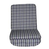 Чехол для подушки Арт-043