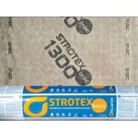 Мембрана Strotex Basic 115