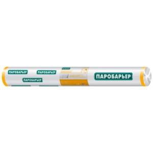 Паробарьер H96 СИ, Mizol