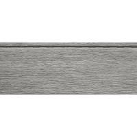 Панель фасадная KerraFront FS-201 Серебристо-серый