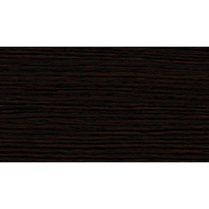 Плинтус Коллекция «Система»,303 Венге темный