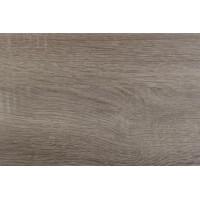 Плинтус МДФ Super Profil (Супер Профиль) ПС 1023 Дуб Сонома Серый