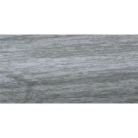 Плинтус - порог CEZAR FlexLine 78 (эластичный напольный профиль)