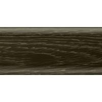 Плинтус - порог SALAG, FlexBoard 86 (эластичный напольный профиль)