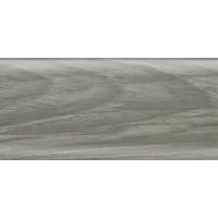 Плинтус - порог SALAG, FlexBoard 99 (эластичный напольный профиль)
