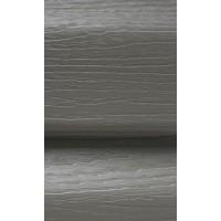 Сайдинг виниловый Boryszew,3.81м.дл.-0.203м.ш. цвет глина